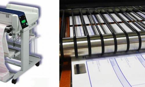 security-printing